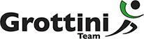 Grottini Team Recanati asd Logo